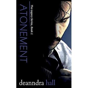 Atonement by Hall & Deanndra