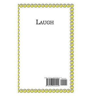 Laugh  Learn by Winthrop & John