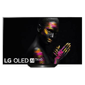 Smart TV LG 65B9PLA 65