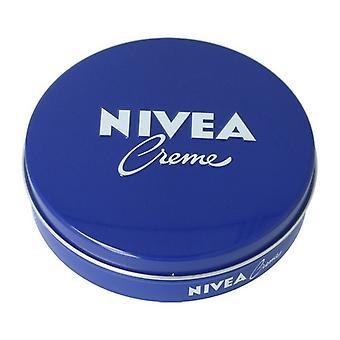 Crema Idratante Nivea (150 ml)
