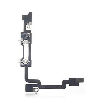 Motherboard Connector Flex Cable For iPhone XR