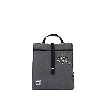 The Lunchbags Women-apos;s The Original Lunchbag 21Cm