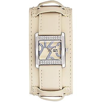 Clips Women's Watch ref. 553-1007-22