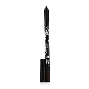 Gel eye liner # chocolate 239400 1.8g/0.06oz