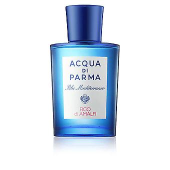 Acqua Di Parma - Fico di Amalfi - Eau De Toilette - 75ML