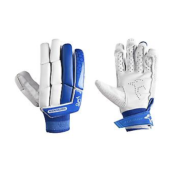 Kookaburra Pace Gloves Youths