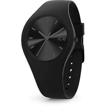 Ice-Watch IW017905 ICE colour Unisex Horloge