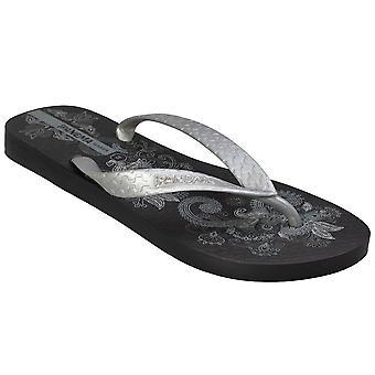 מחלקת איפנמה שמחה פמ 2527922538 נעלי קיץ אוניברסלי נשים