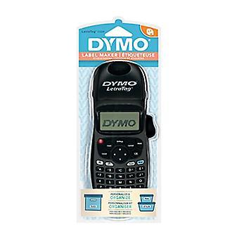 Dymo Letratag 100 H Labeller