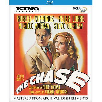 Chase (1946) [Blu-ray] USA import