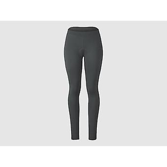Bontrager Tight Bontrager Circuit Thermal Women