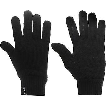 Gelert Thinsulate Gloves Mens