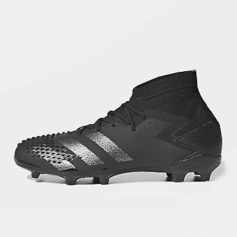 Adidas Predator 20.1 Kids FG Football Boots