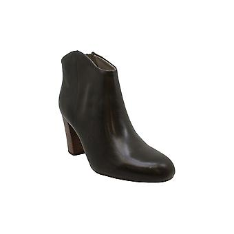 Lucca Lane Alyce Women's Boots Moss Taille 10 M (LL10781)