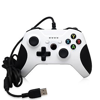 Usb wired controller console for xbox one controller