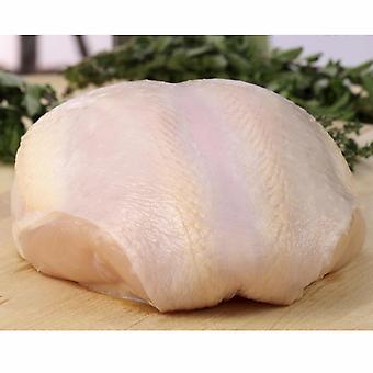 Frozen British Turkey Breast Joint