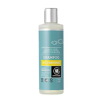Unscented Shampoo 250 ml