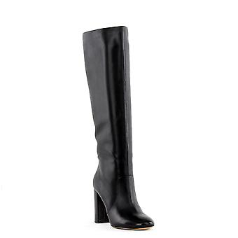Botkier | Roslin Heeled Boot