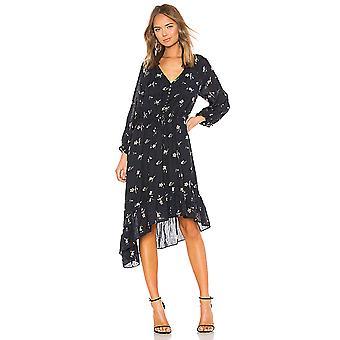 Joie | Alithea B Dress
