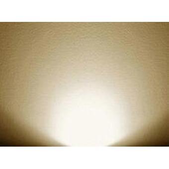 Led Panel Plate Square Pcb 220v/230v/240v