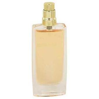 Hanae Mori By Hanae Mori Pure Perfume Spray (tester) 1 Oz (women) V728-510921