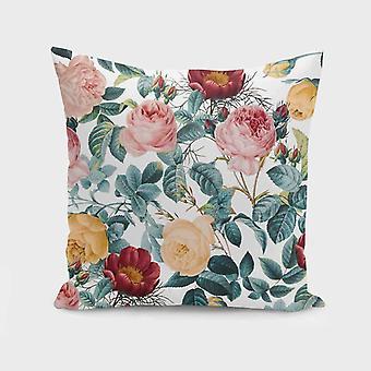 Vintage Garden Vi 1 Cushion/pillow