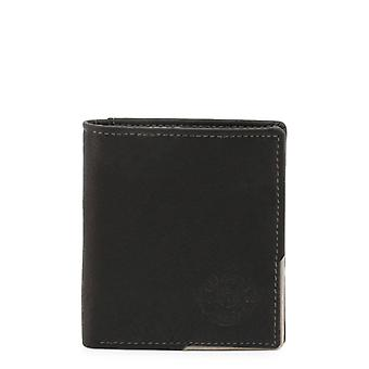Jeans Carrera - nairobi_cb3885b kaf41623