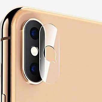Camera Protector For Iphone 11 Pro Max X Xr Xs Max With Lens Glass Screen