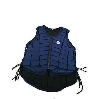 Volwassenen Kids Equestrian Protective Horse Vest Professional, Veiligheid Vest
