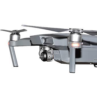HD Drone CPL -objektiivisuodatin DJI MAVIC Prolle