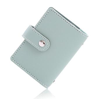 26-card Slots, Celebrity Credit Card, Wallet Fashion, Cute Cards Holder