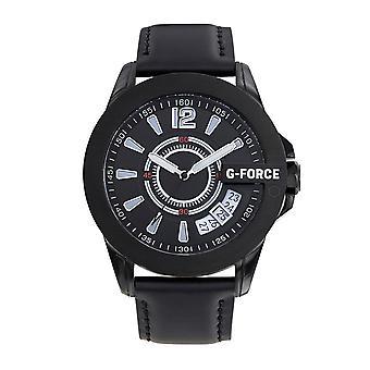 Men's Watch G-Force 6805003