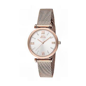 Slazenger SL.09.6113.3.01 Women's Watch