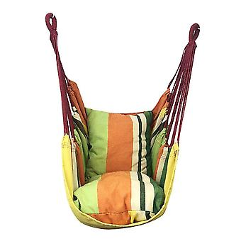 Furniture Hammock  Swing Camping Portable Outdoor Camping Tent Hanging Swing