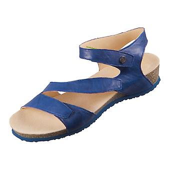 Think! Dumia 30002978000 universal summer women shoes