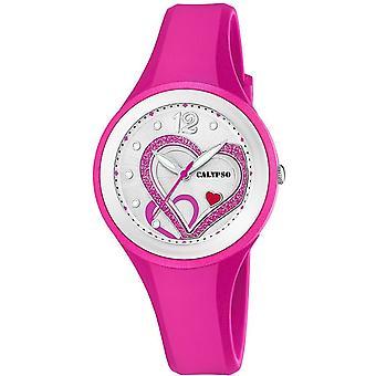 Calypso watch k5751_3