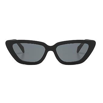 Komono Tony Carbon Sunglasses