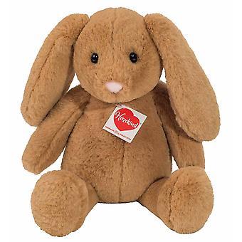 Hermann Teddy rabbit Hazel 31 cm