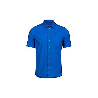 Pearl Izumi T-shirt - Mens Rove