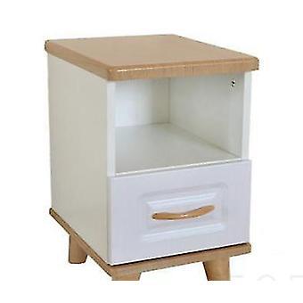 Pieni/mini's Yöpöytä Erityinen Yöpöytä Säilytyskaappi Säilytyskaappi