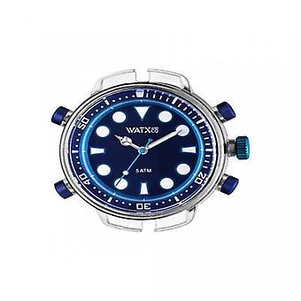 Unisex Watch Watx & Colors RWA5701 (ø 49 mm)