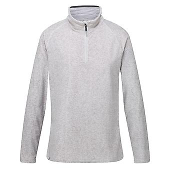 Regatta Womens/Ladies Pimlo Half Zip Fleece