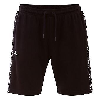 Kappa Italo 309013194006 universel tous les ans pantalons pour hommes