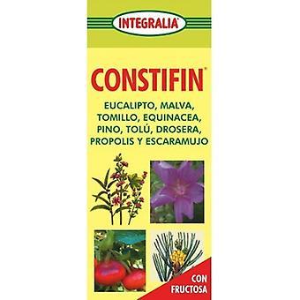 Integralia Constifin S / a Syrop 500 ml