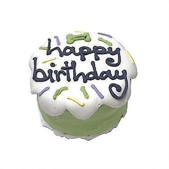 Unisex Birthday Baby Cake (hylly vakaa)
