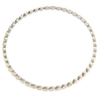 Boccia Titanium 08038-02 Damer Halsband