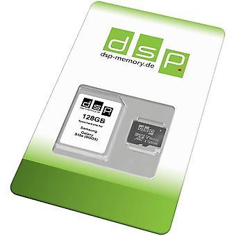 HanFei 128GB Speicherkarte (Klasse 10) fr Samsung Galaxy S10e (DUOS)