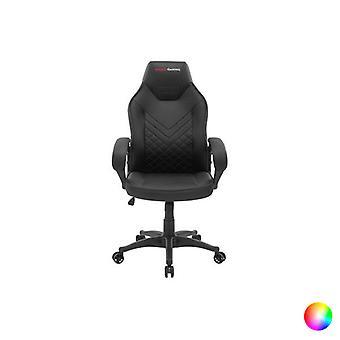 游戏椅火星游戏 Mgcxone 高级空气技术