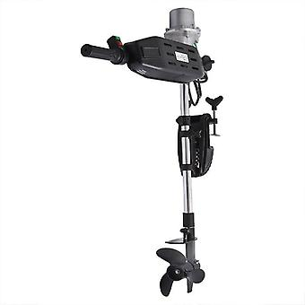 Inflatable Boat Outboard Engine Motor