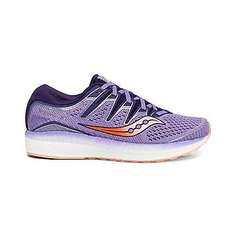 Saucony Triumph Iso 5 S1046237 running all year women shoes